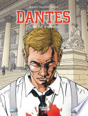 Dant  s   Volume 1   The Fall of a Trader