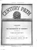 Century Path