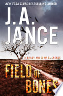 Field of Bones Book PDF