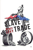 Slave to the Trade Book PDF