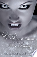 Legends of the Constellations