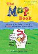 The M  O  P  Book