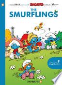The Smurfs  15  The Smurflings
