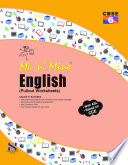 Me n Mine-English
