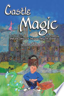 Castle Magic and the Sinister Encroaching Fir Wood Book PDF