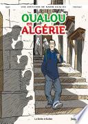 illustration Oualou en Algérie