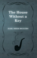 download ebook the house without a key pdf epub