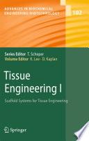 Tissue Engineering Ii book