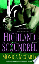 Highland Scoundrel : the illegitimate son of a...