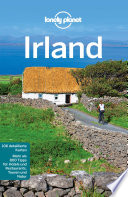 Lonely Planet Reisef  hrer Irland