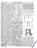 Railway Times Book PDF