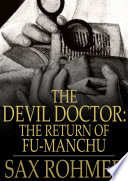 The Devil Doctor This Is The Second Entry In The
