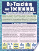 Co Teaching and Technology