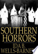 Southern Horrors