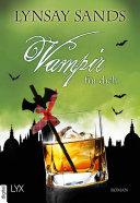Vampir für dich