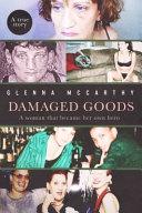 Damaged Goods Book PDF
