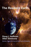 The Resilient Earth