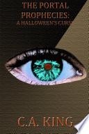 The Portal Prophecies  A Halloween s Curse