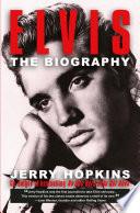Elvis Popular Culture Over Three Decades After His