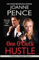 One O Clock Hustle
