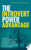 The Introvert Power Advantage