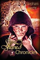 Shane s Chronicles