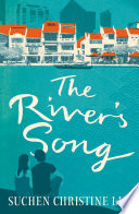 The River S Song