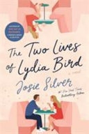 The Two Lives of Lydia Bird Book PDF