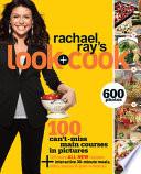 Rachael Ray S Look Cook