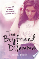 The Boyfriend Dilemma