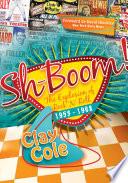 Sh Boom