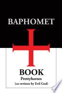Baphomet Book