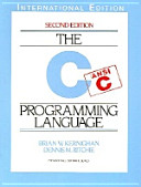 C Programming Language 2e