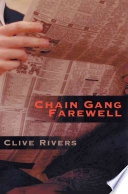 Chain Gang Farewell