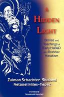 download ebook a hidden light pdf epub