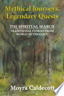 Mythical Journeys  Legendary Quests