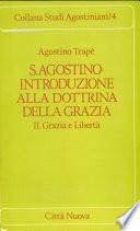 S  Agostino