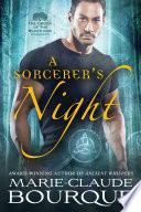 A Sorcerer S Night