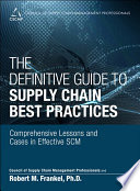 the-definitive-guide-to-supply-chain-best-practices
