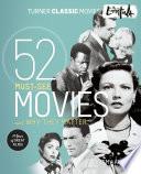 Turner Classic Movies  The Essentials