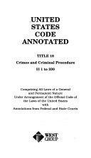 Constitution of the United States Annotated