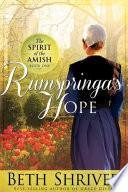 Rumspringa s Hope