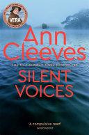 download ebook silent voices pdf epub