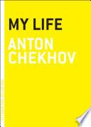 My Life Pdf/ePub eBook