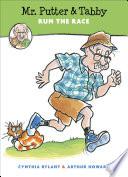 Mr  Putter   Tabby Run the Race