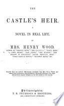 The Castle S Heir