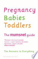 The Complete Mumsnet Guides