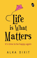 download ebook life is what matters pdf epub