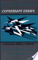 Conversant Essays