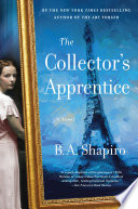 The Collector s Apprentice